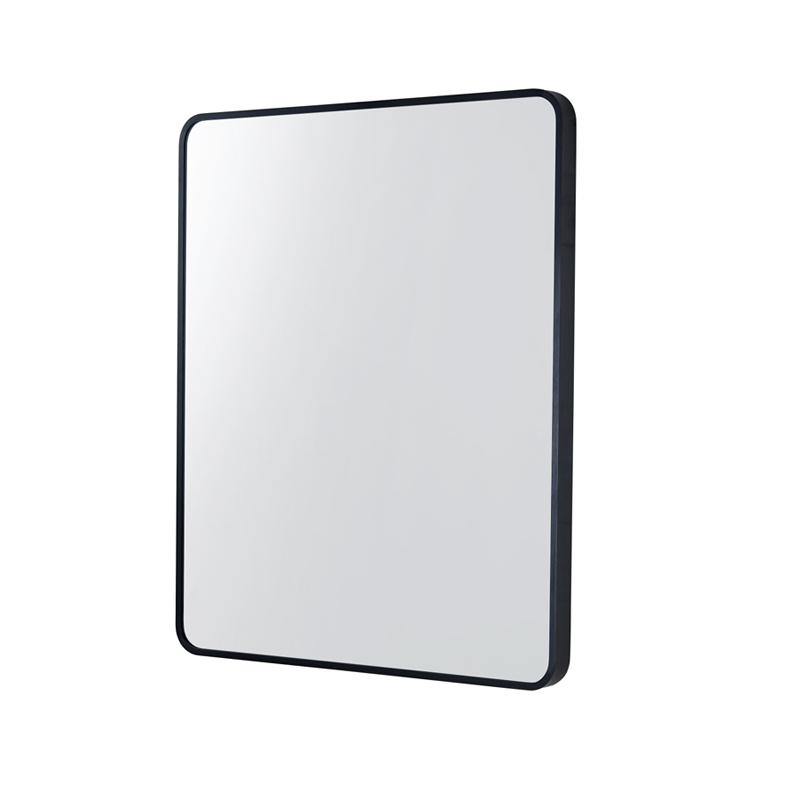 揭秘LED浴室智能镜的优势就显示出来