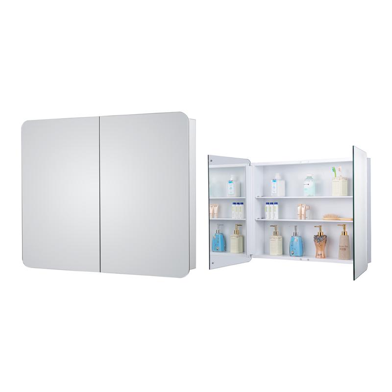 LED灯镜洗墙灯多少钱适当,调整而去维持一般的运营